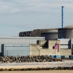 Centrale nucleare di Penly