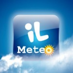 ilMeteo Plus